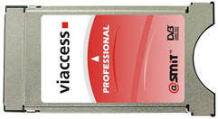 Viaccess Professional