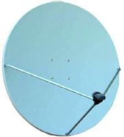 Parabol CM 120