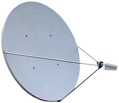 Parabol CM 180