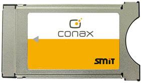 godkänd av canal digital kabel