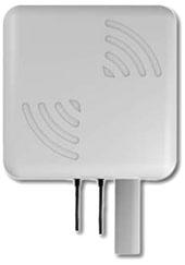 PXA4 X-POL MiMo 4G LTE antenn