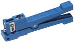 Skalverktyg kabel